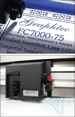 img 07 02 - Máy cắt decal Graphtec FC7000Mk2 series