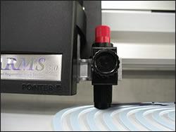 img 07 03 - Máy cắt decal Graphtec FC7000Mk2 series