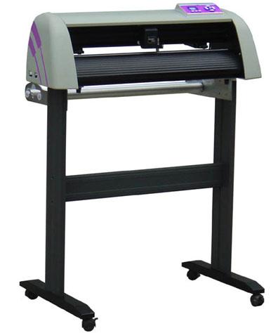 KCUT Pro B24 - Máy cắt decal Kcut Pro