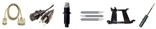 p3 - Máy cắt decal Kcut Pro