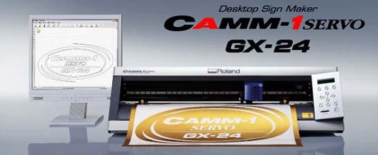 title - Máy cắt decal Roland Camm-1 GX 24