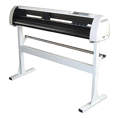 pic vinyl cutter omni lg - Máy cắt decal Rabbit HX1200