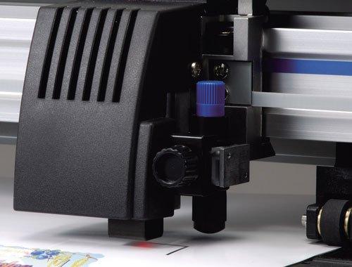 CE5000-InfraredRays