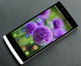 Những smartphone màn hình rộng giá tốt