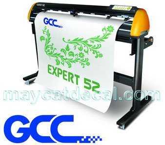 gcc-expert_52lx_2