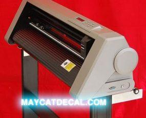 KCUT Pro CA24 (CA630)