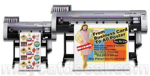 may-vua-in-vua-cat-be-decal-mimaki-cjv30-130bs