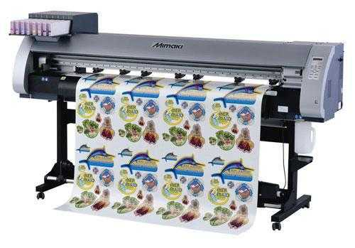 may-vua-in-vua-cat-decal-mimaki-cjv30-100bs