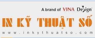 Công ty TNHH In Kỹ Thuật Số