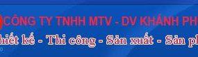 Công ty in Khánh Phương