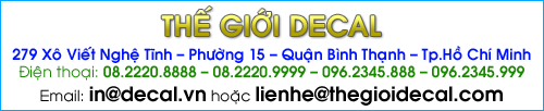 dich-vu-cat-decal-nam-cham-tu-tinh-dan-tu-lanh-may-giat-2
