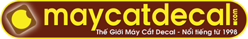 MayCatDecal.com