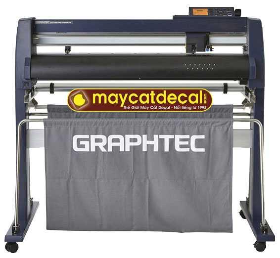 Máy cắt Graphtec FC9000-75